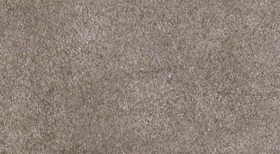 Todagres Stone Liquen TO-15092 Bodenfliese 30x60 lapado