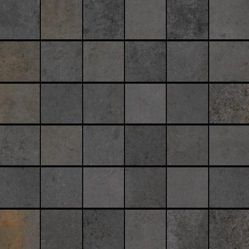 Metropol Track Oxido GJU04006 Mosaik 30x30