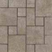 Todagres Stone Liquen TO-15386 Mosaico Modular 30x30 natural R9