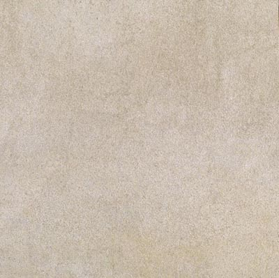 Todagres Stone Pearl TO-15050 Bodenfliese 60x60 natural R9