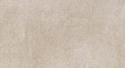Todagres Stone Pearl TO-15089 Bodenfliese 30x60 lapado