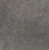 Todagres Stone Platinium TO-15065 Bodenfliese 60x60 lapado