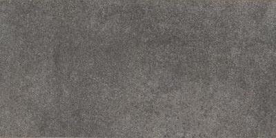 Todagres Stone Platinium TO-15095 Bodenfliese 30x60 lapado