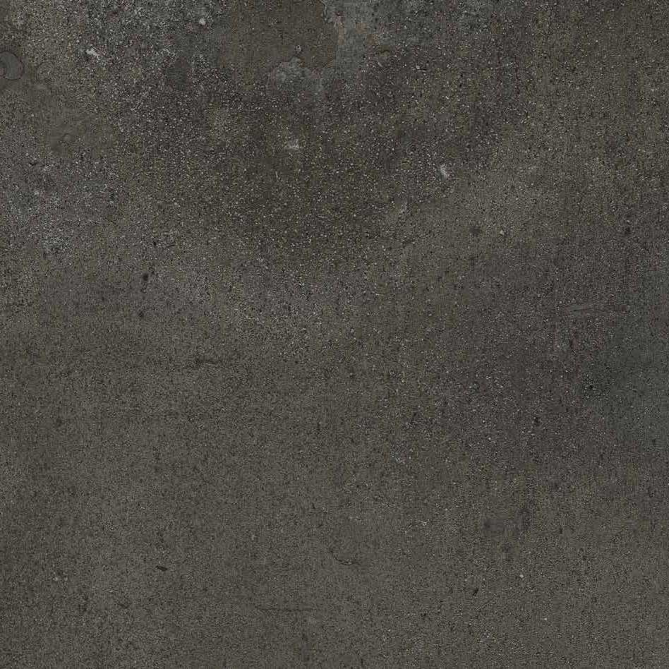 Castelvetro Fusion Antracite 02XFU60R7 Terrassenplatte  60x60x2cm  Natural