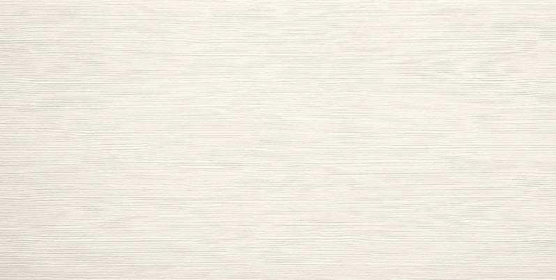 Sant Agostino Shadebox Light CSASHDLI30 Boden-/Wandfliese 60x30