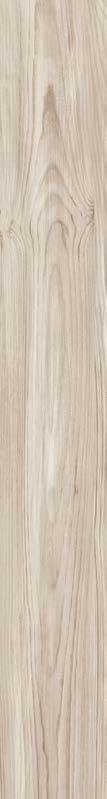 Sant Agostino Shadebox Sand CSASWOSA15 Boden-/Wandfliese 120x15