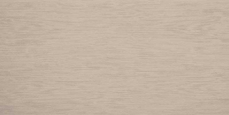 Sant Agostino Shadebox Sand CSASHDSA30 Boden-/Wandfliese 60x30
