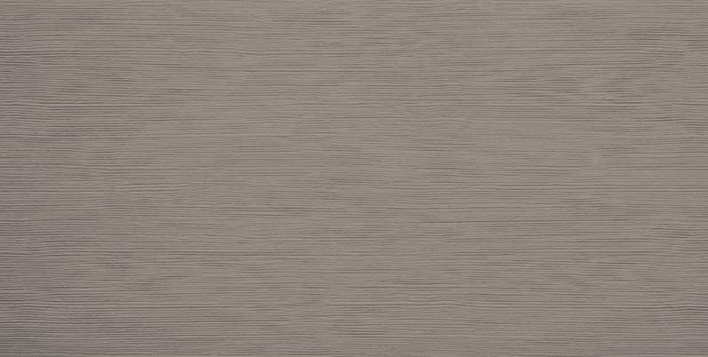 Sant Agostino Shadebox Taupe CSASHDTA30 Boden-/Wandfliese 60x30