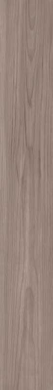 Sant Agostino Shadebox Taupe CSASWOTA15 Boden-/Wandfliese 120x15