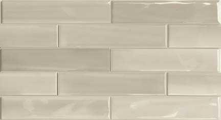 Sant Agostino Shadebox Taupe CSASHBT730 Boden-/Wandfliese 30x7,3