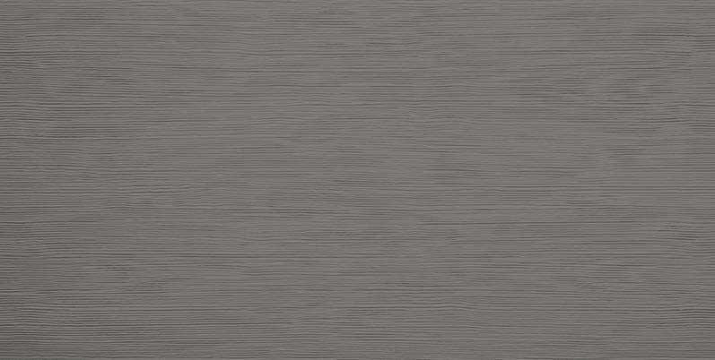 Sant Agostino Shadebox Grey CSASHDGR30 Boden-/Wandfliese 60x30