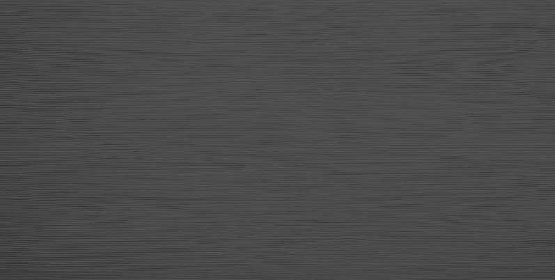 Sant Agostino Shadebox Dark CSASHDDA30 Boden-/Wandfliese 60x30