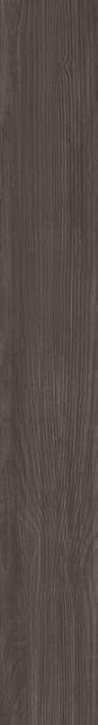 Sant Agostino Shadebox Dark CSASWODA15 Boden-/Wandfliese 120x15