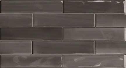 Sant Agostino Shadebox Dark CSASHBD730 Boden-/Wandfliese 30x7,3