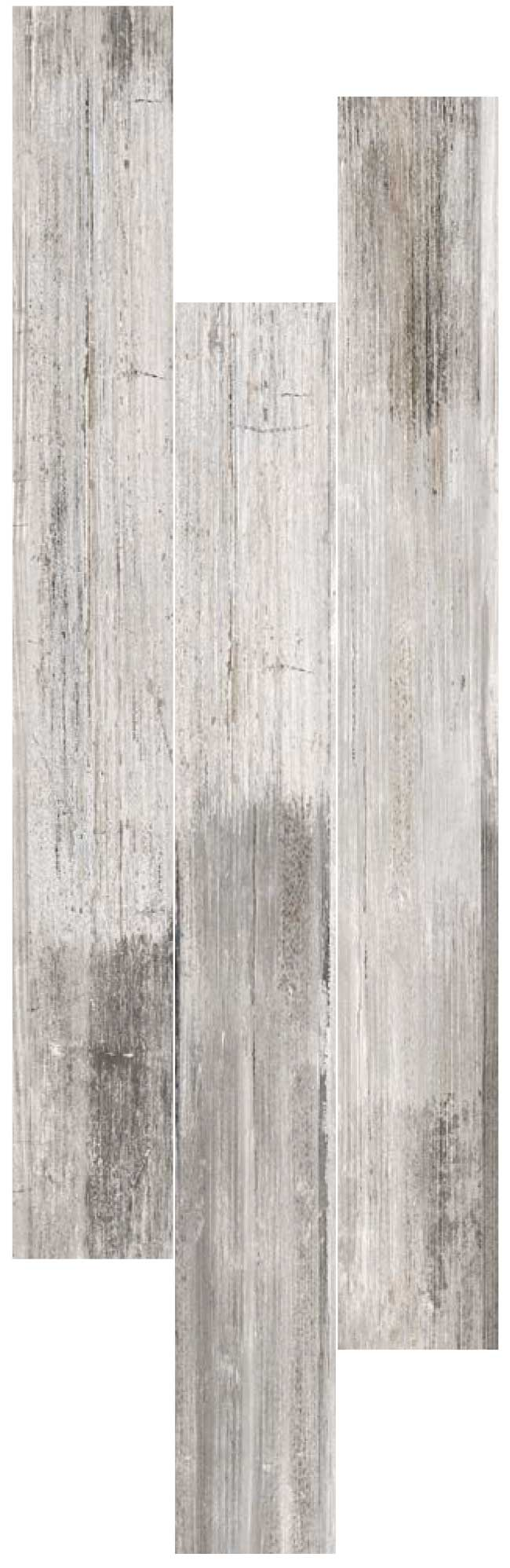 Sant Agostino Pictart Grey CSAPICGR15 Boden-/Wandfliese 120x15