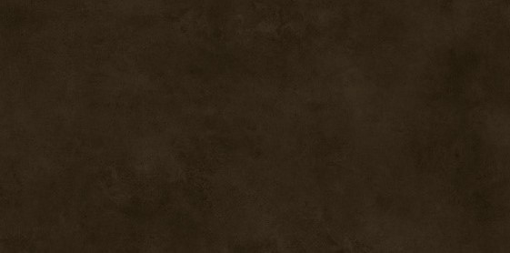 Cinca Adamastor Braun CI-8625/4999N Bodenfliese 49x99 natur R10