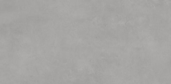 Cinca Adamastor Grau CI-8621/4999L Bodenfliese 49x99 lapado