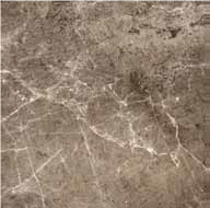 Cisa Ceramiche Royal Marble Noce CC0170160 Boden-/Wandfliese 50x50 Natural