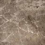 Cisa Ceramiche Royal Marble Noce CC0170161 Boden-/Wandfliese 49,5x49,5 Lappato