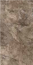 Cisa Ceramiche Royal Marble Noce CC0170167 Boden-/Wandfliese 59,28x29,64 Lappato
