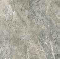 Cisa Ceramiche Royal Marble Grigio CC0170141 Boden-/Wandfliese 49,5x49,5 Lappato