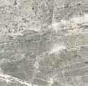 Cisa Ceramiche Royal Marble Grigio CC0170143 Boden-/Wandfliese 33,3x33,3 Natural