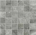 Cisa Ceramiche Royal Marble Grigio CC0170152 Mosaik 33,3x33,3 Natural