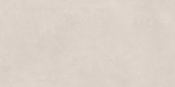 Cinca Adamastor Beige CI-8620/4999L Bodenfliese 49x99 natur R10