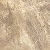 Cisa Ceramiche Royal Marble Beige CC0170120 Boden-/Wandfliese 50x50 Natural