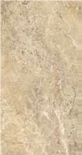 Cisa Ceramiche Royal Marble Beige CC0170126 Boden-/Wandfliese 60x30 Natural