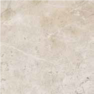 Cisa Ceramiche Royal Marble Almond CC0170100 Boden-/Wandfliese 50x50 Natural