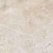 Cisa Ceramiche Royal Marble Almond CC0170101 Boden-/Wandfliese 49,5x49,5 Lappato