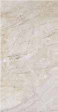 Cisa Ceramiche Royal Marble Almond CC0170107 Boden-/Wandfliese 59,28x29,64 Lappato