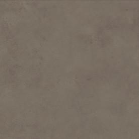 Cinca Adamastor Bronze CI-8624/4949N Bodenfliese 49x49 natur R10