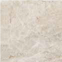 Cisa Ceramiche Royal Marble Almond CC0170103 Boden-/Wandfliese 33,3x33,3 Natural