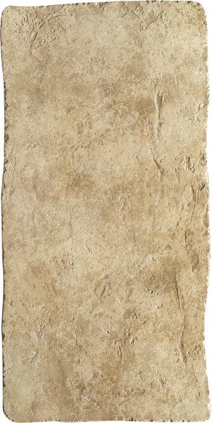 Settecento Maya Comitan Sabbia B69015 Boden-/Wandfliese 98x49 Natural