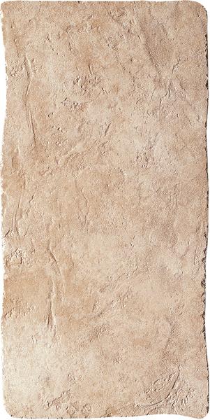 Settecento Maya Chetumal Rosato B69615 Boden-/Wandfliese 98x49 Natural
