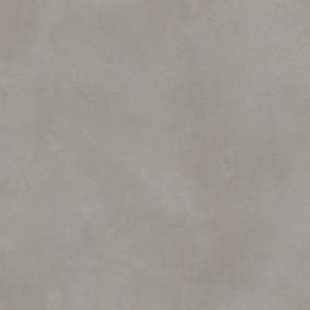 Cinca Adamastor Grau CI-8621/4949N Bodenfliese 49x49 natur R10