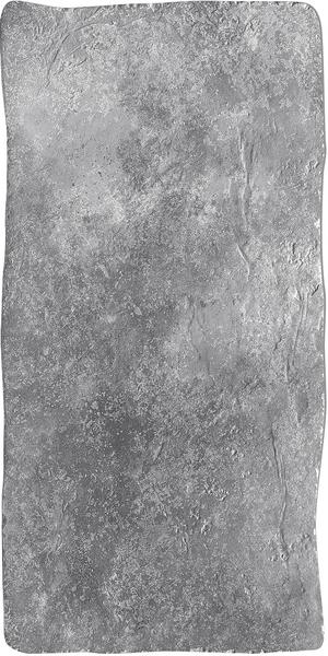 Settecento Maya Palenque Grigio B69515 Boden-/Wandfliese 98x49 Natural