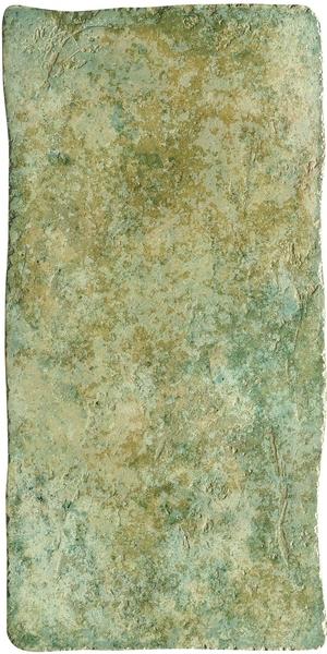 Settecento Maya Sayil Verde B69715 Boden-/Wandfliese 98x49 Natural