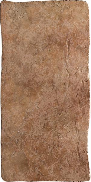 Settecento Maya Toulom Granato B69115 Boden-/Wandfliese 98x49 Natural