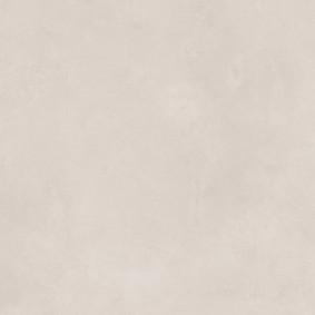 Cinca Adamastor Beige CI-8620/5050N Bodenfliese 50x50 natur R10