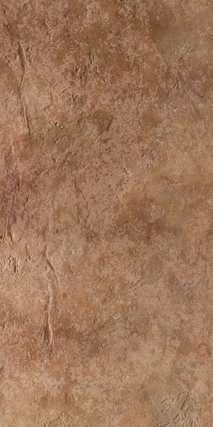 Settecento Azteca Granato B79215 Boden-/Wandfliese 98x49 Natural