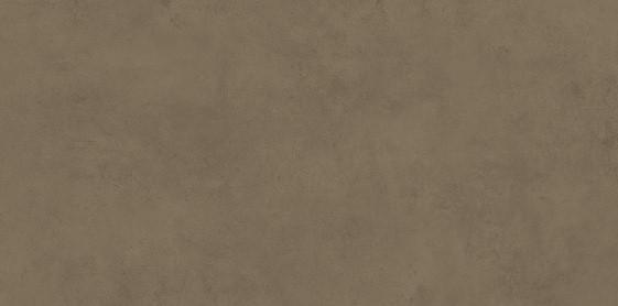 Cinca Adamastor Bronze CI-8624/4949L Bodenfliese 49x49 lapado