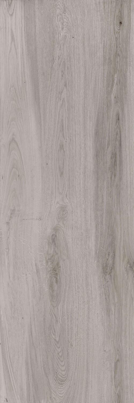 Castelvetro  Aequa Cirrus CAQ26R4 Boden-/Wandfliese 26x160 Natural