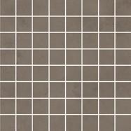 Cinca Adamastor Bronze CI-8624/640N Mosaik 4x4 33x33 natur R10