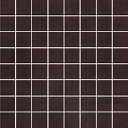 Cinca Adamastor Braun CI-8625/640N Mosaik 4x4 33x33 natur R10