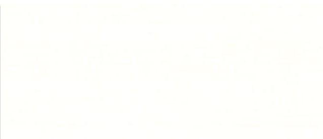 Cinca Metropolitan Grau CI-7030/3275 Wandfliese 32x75