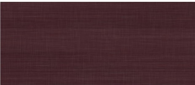 Cinca Metropolitan Pflaume CI-7033/3275 Wandfliese 32x75