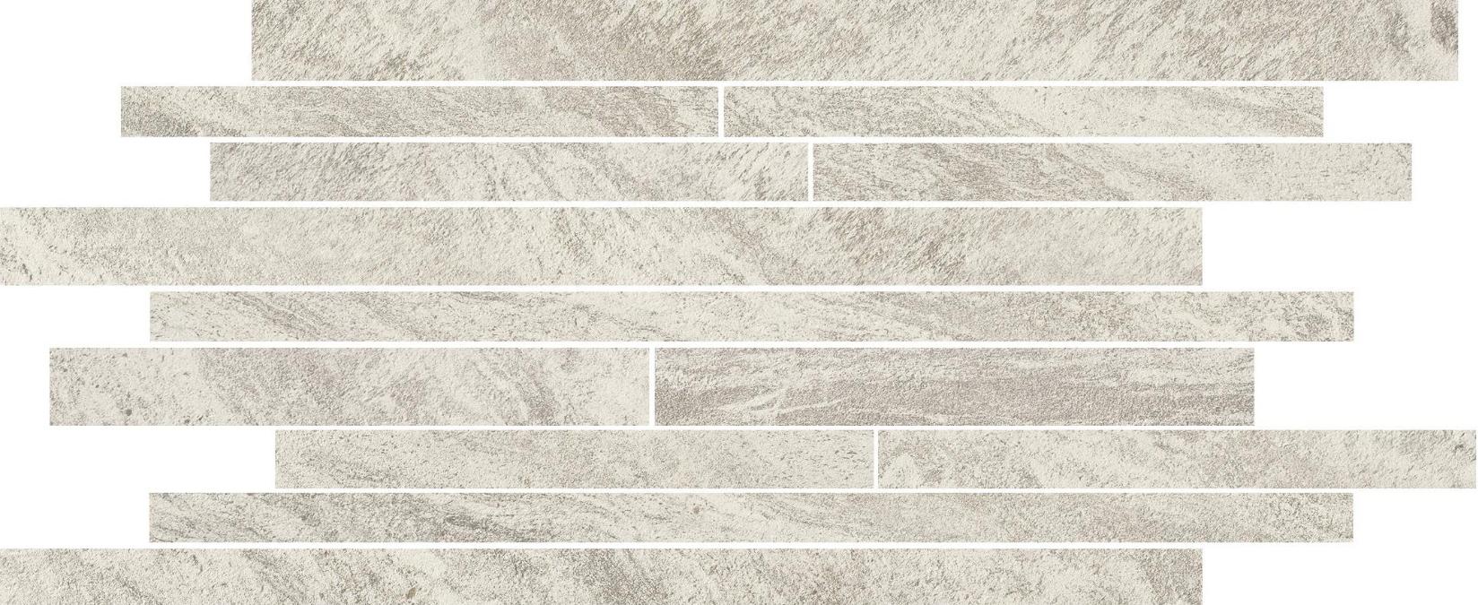 Cisa Ceramiche Valstein Weiss CC0161716 Muretto 60x30 Natural